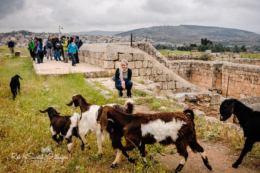 jordan-exodus-rob-sarah-gillespie-2013-006