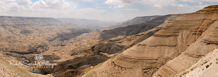 jordan-exodus-rob-sarah-gillespie-2013-022