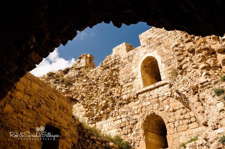 jordan-exodus-rob-sarah-gillespie-2013-024