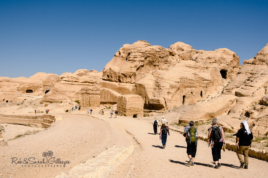 jordan-exodus-rob-sarah-gillespie-2013-027