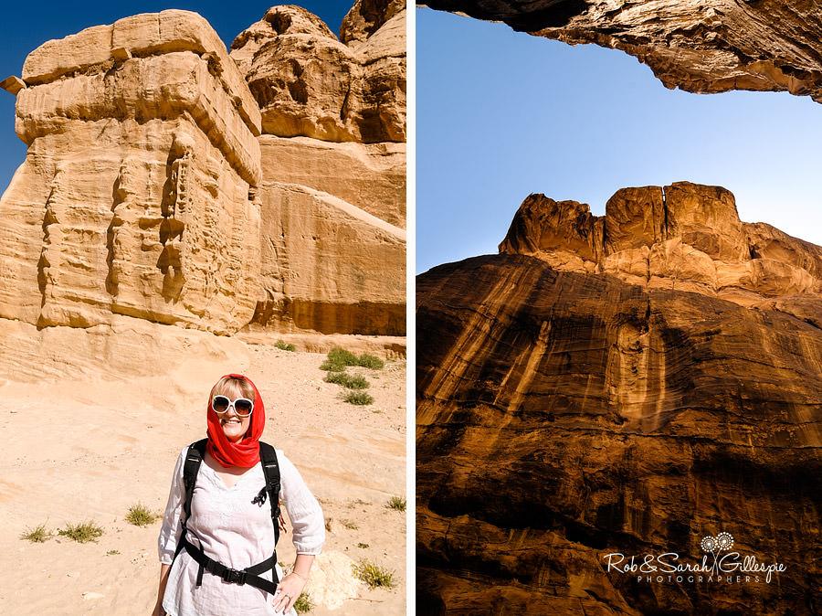 jordan-exodus-rob-sarah-gillespie-2013-030