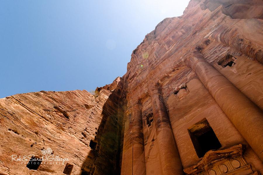 jordan-exodus-rob-sarah-gillespie-2013-040