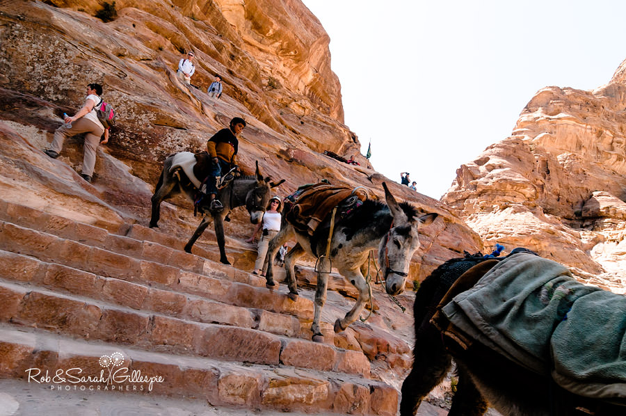 jordan-exodus-rob-sarah-gillespie-2013-042