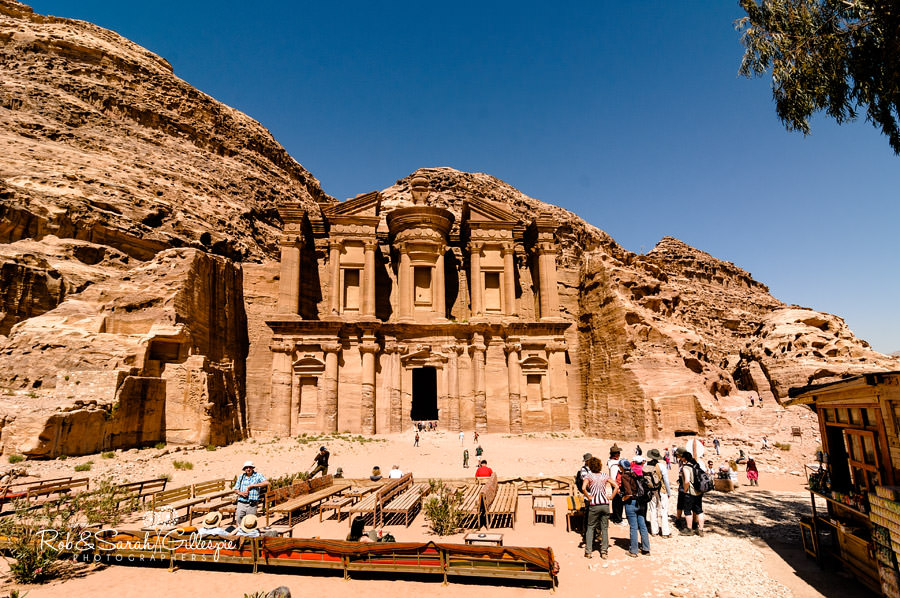 jordan-exodus-rob-sarah-gillespie-2013-043