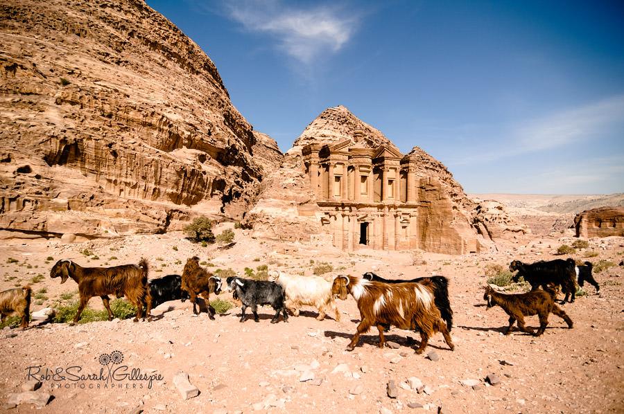 jordan-exodus-rob-sarah-gillespie-2013-050