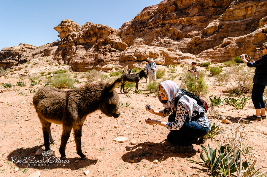 jordan-exodus-rob-sarah-gillespie-2013-056