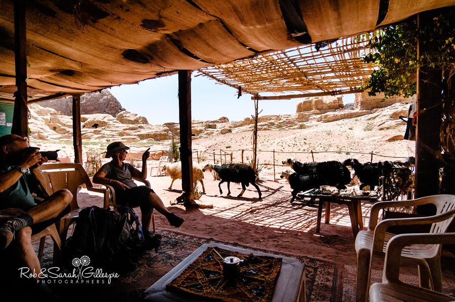 jordan-exodus-rob-sarah-gillespie-2013-061
