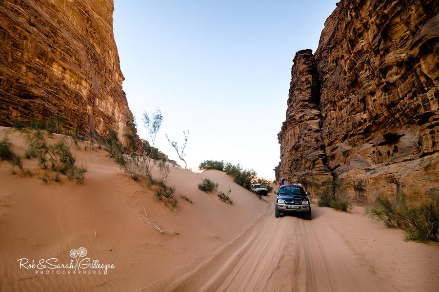 jordan-exodus-rob-sarah-gillespie-2013-062