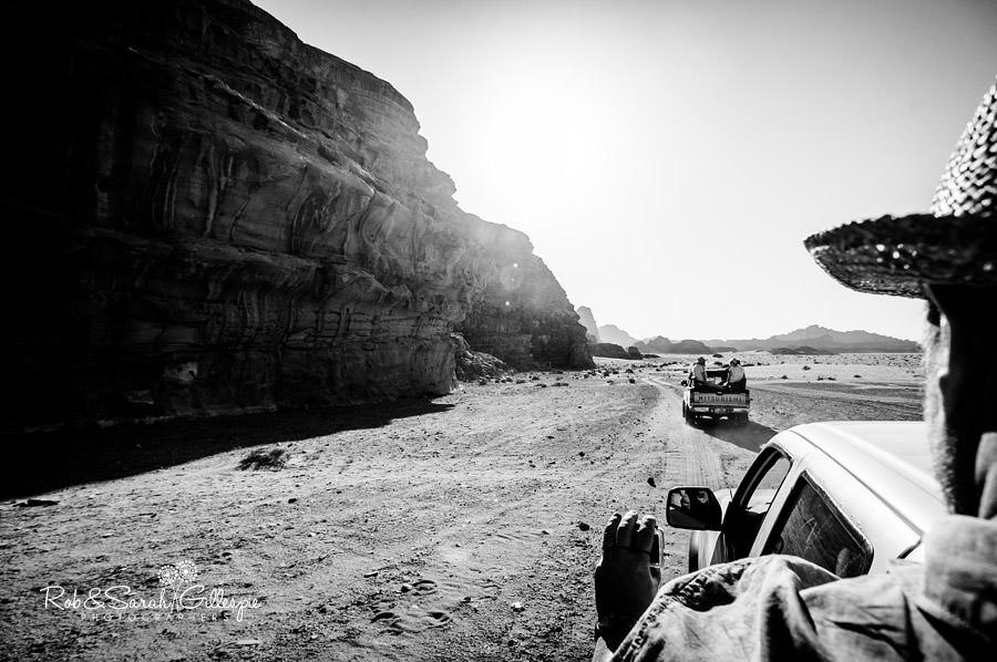 jordan-exodus-rob-sarah-gillespie-2013-062a