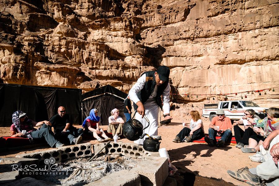 jordan-exodus-rob-sarah-gillespie-2013-064
