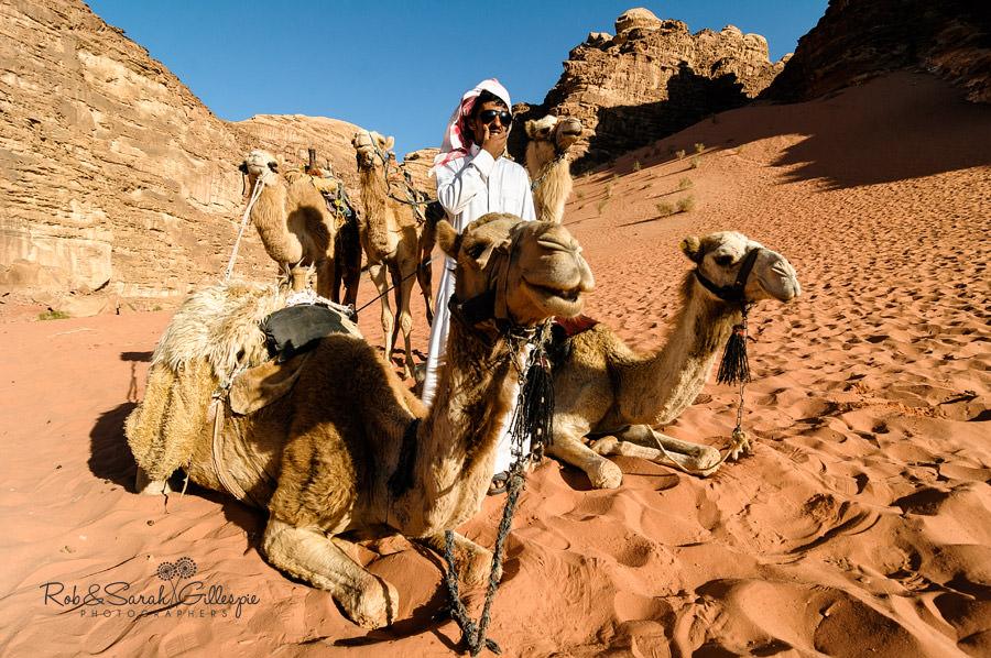 jordan-exodus-rob-sarah-gillespie-2013-067