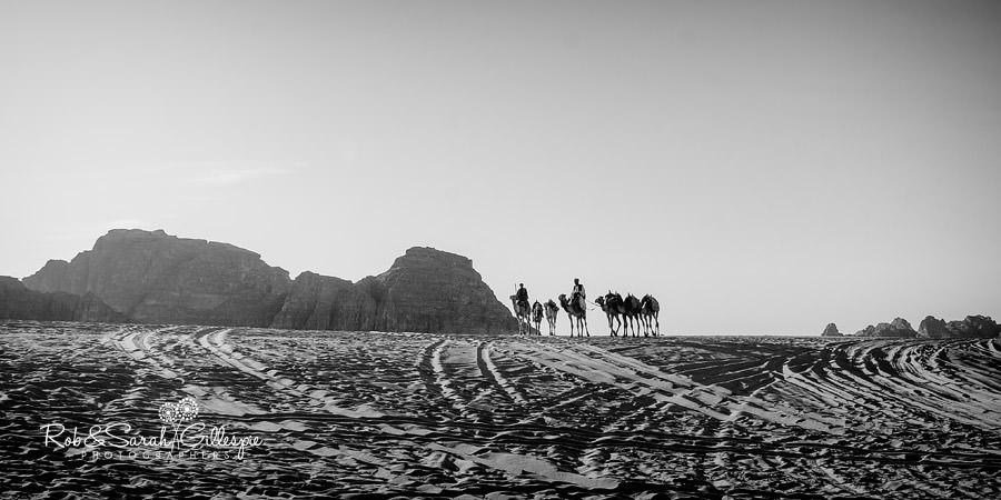 jordan-exodus-rob-sarah-gillespie-2013-068