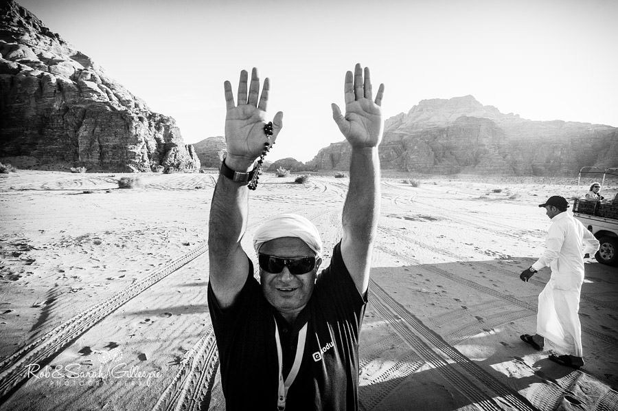 jordan-exodus-rob-sarah-gillespie-2013-070