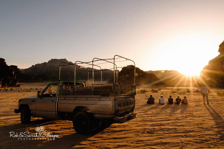 jordan-exodus-rob-sarah-gillespie-2013-075
