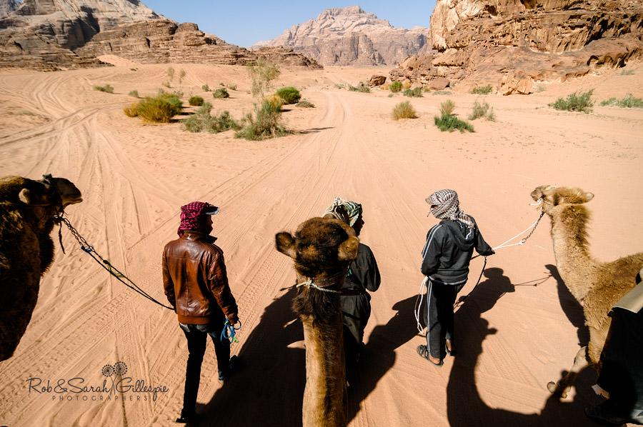jordan-exodus-rob-sarah-gillespie-2013-080