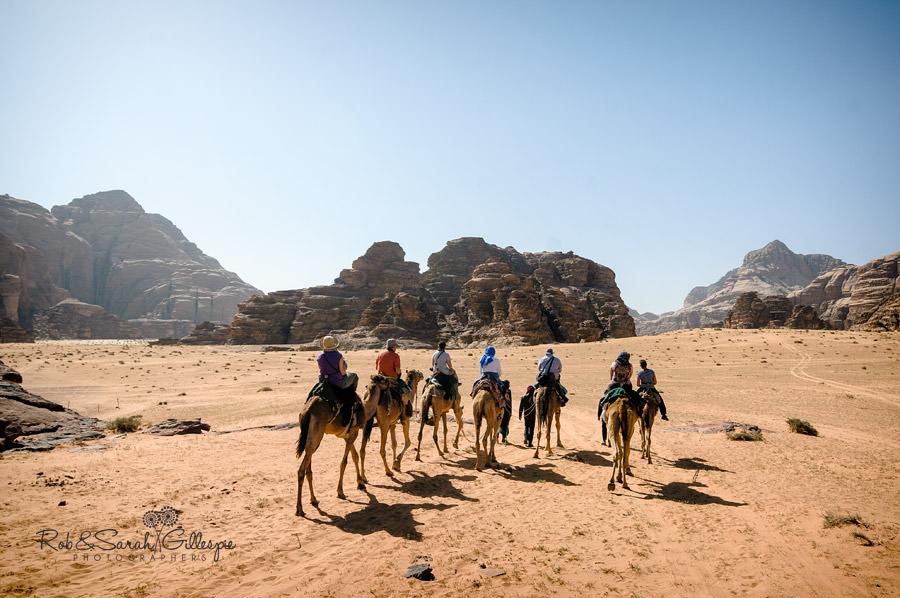 jordan-exodus-rob-sarah-gillespie-2013-085