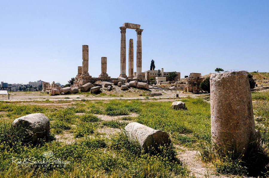 jordan-exodus-rob-sarah-gillespie-2013-091