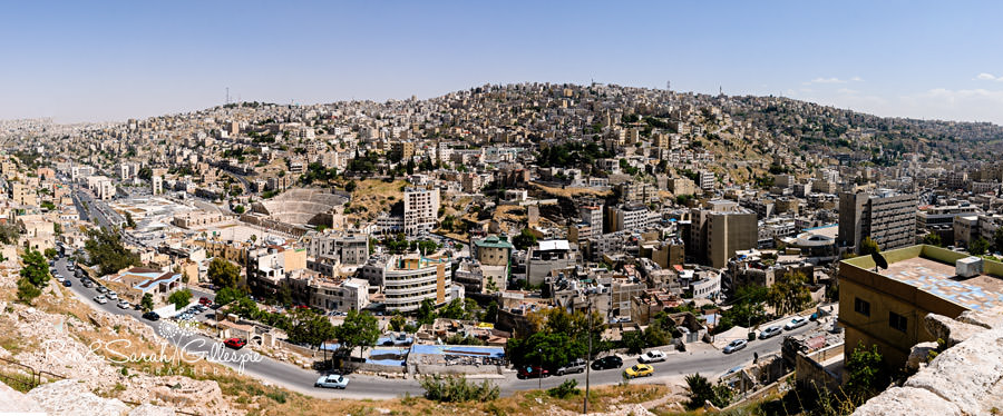 jordan-exodus-rob-sarah-gillespie-2013-092