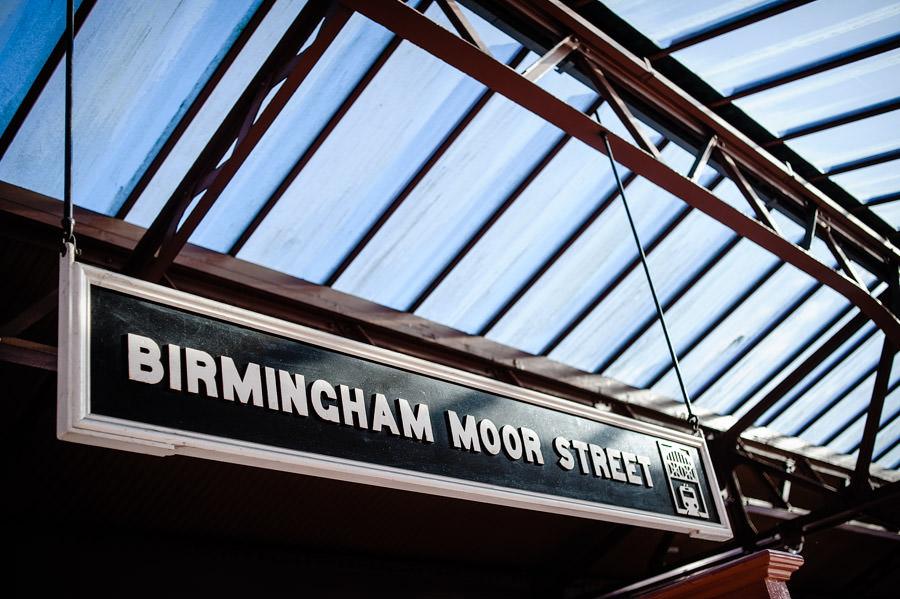 birmingham-railway-photo-shoot-moor-street-station-001