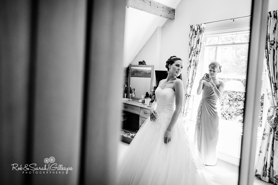 warwickshire-marquee-wedding-photography-024