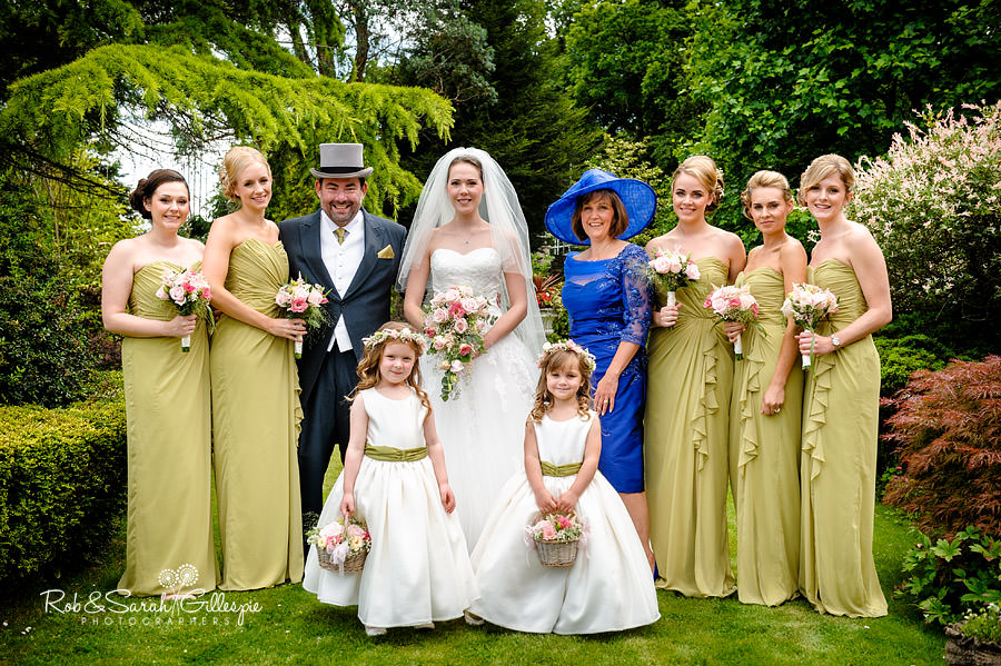 warwickshire-marquee-wedding-photography-030