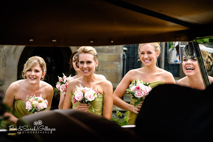 warwickshire-marquee-wedding-photography-064