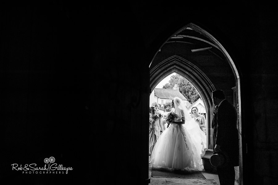 warwickshire-marquee-wedding-photography-066