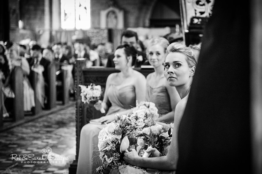 warwickshire-marquee-wedding-photography-074