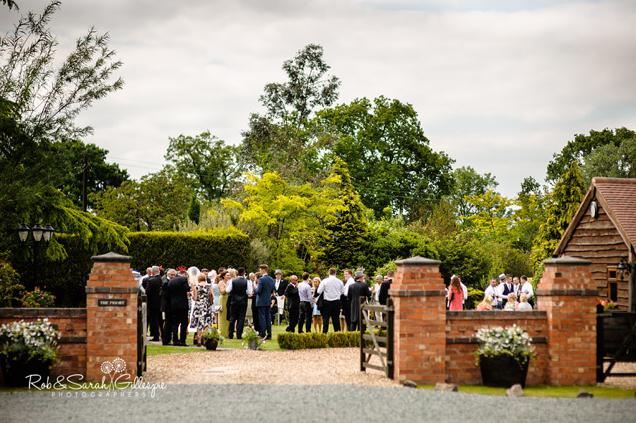 warwickshire-marquee-wedding-photography-087