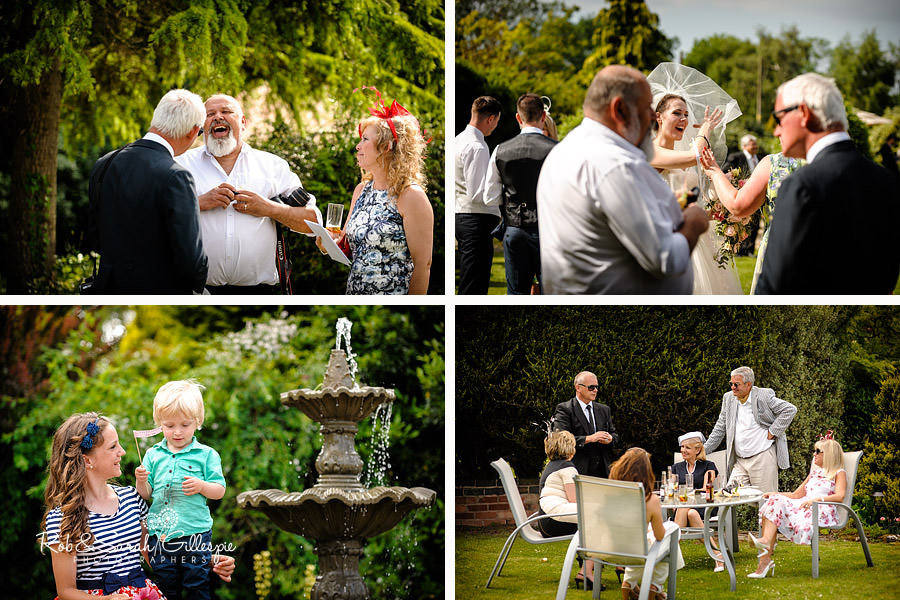 warwickshire-marquee-wedding-photography-094