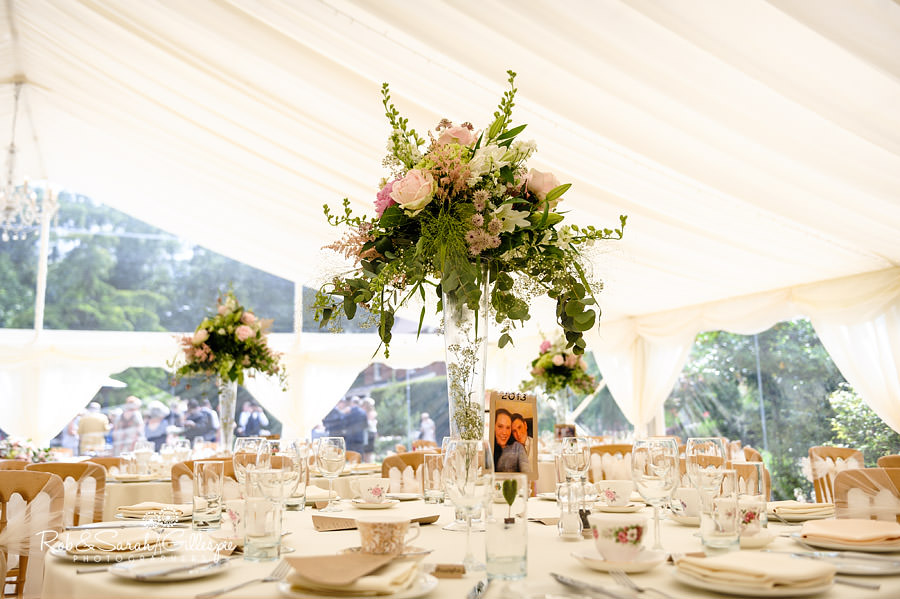 warwickshire-marquee-wedding-photography-104