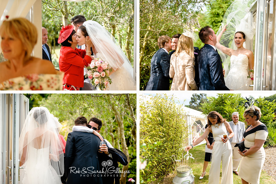 warwickshire-marquee-wedding-photography-114