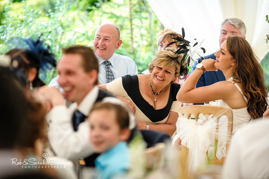 warwickshire-marquee-wedding-photography-120
