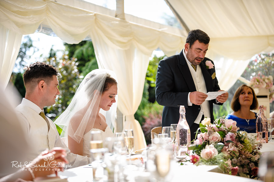 warwickshire-marquee-wedding-photography-121