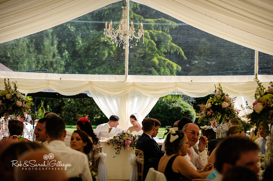 warwickshire-marquee-wedding-photography-128