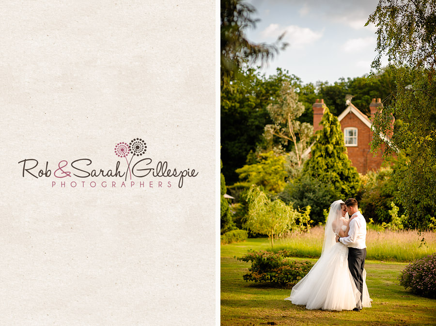 warwickshire-marquee-wedding-photography-133