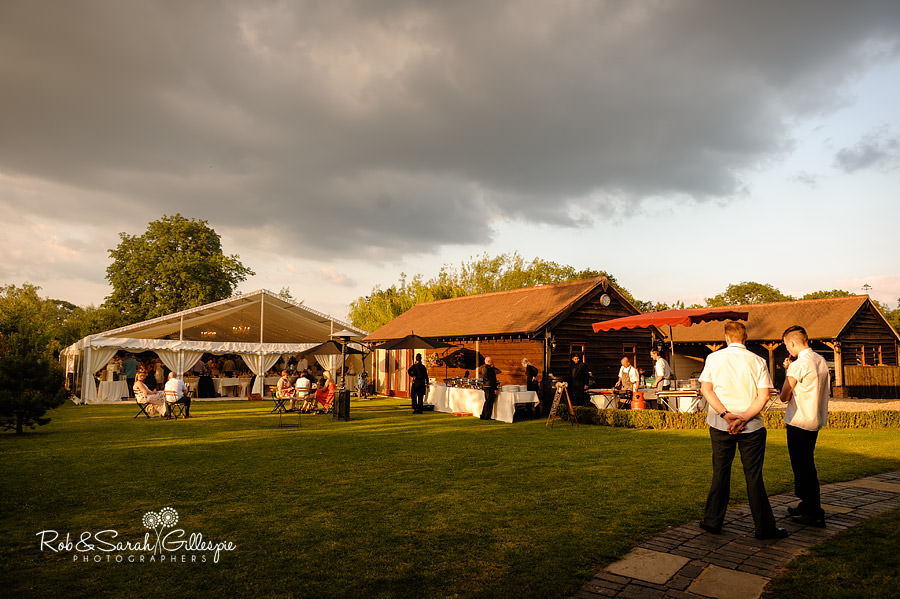 warwickshire-marquee-wedding-photography-138