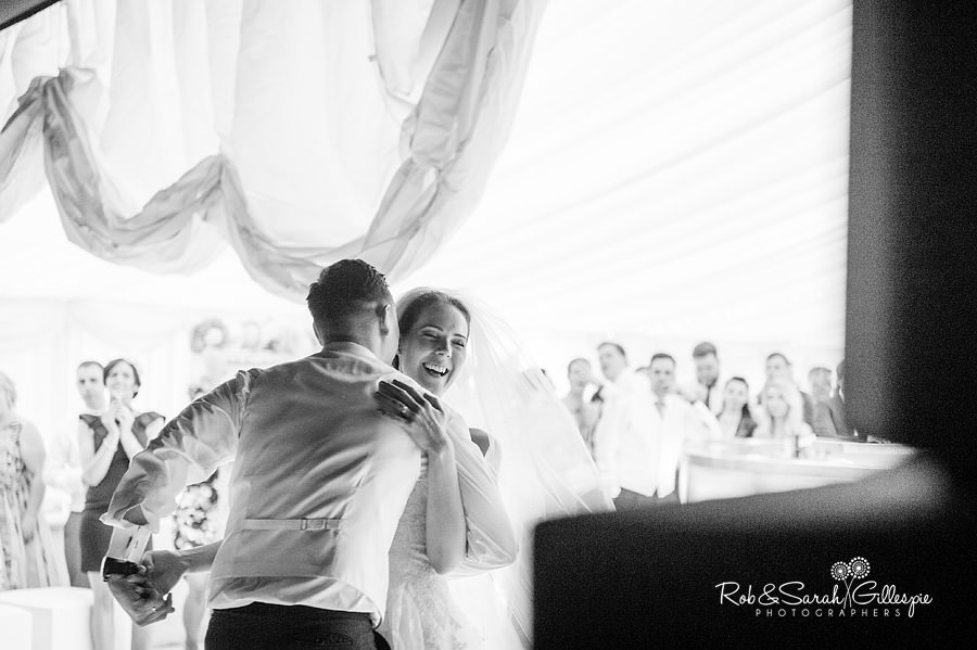 warwickshire-marquee-wedding-photography-140