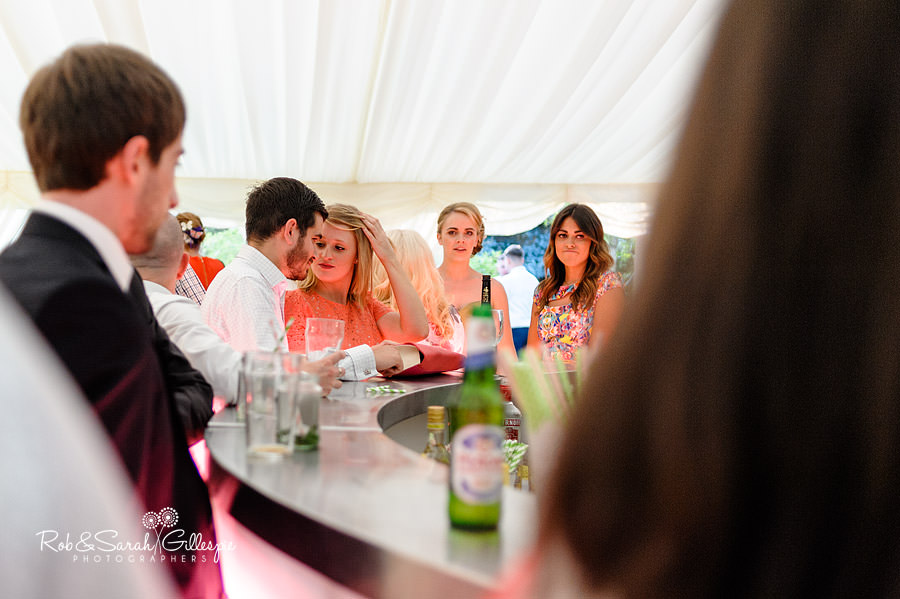 warwickshire-marquee-wedding-photography-147