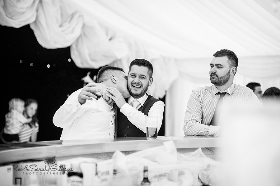 warwickshire-marquee-wedding-photography-148
