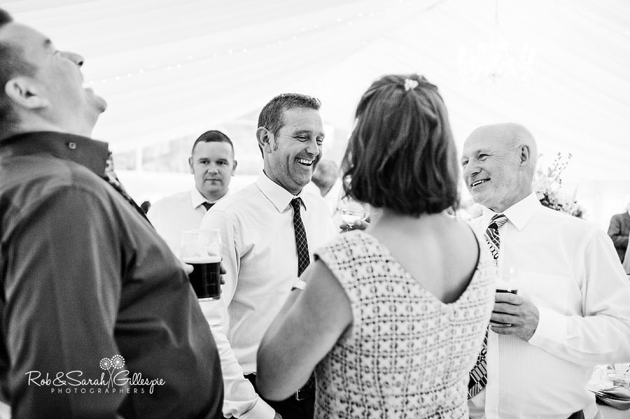 warwickshire-marquee-wedding-photography-149