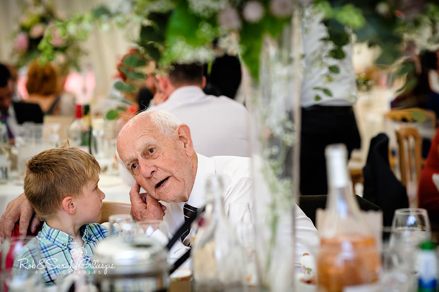 warwickshire-marquee-wedding-photography-150