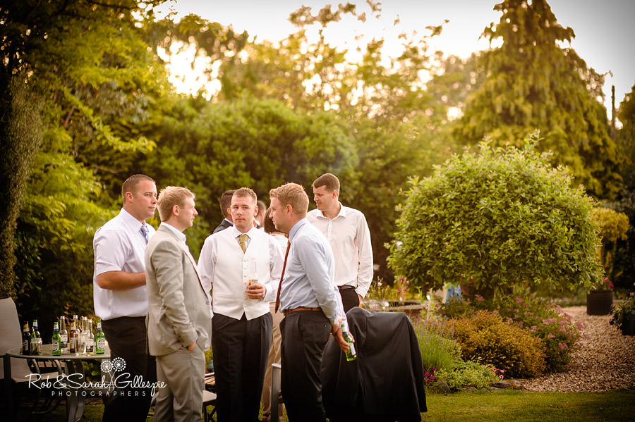 warwickshire-marquee-wedding-photography-154