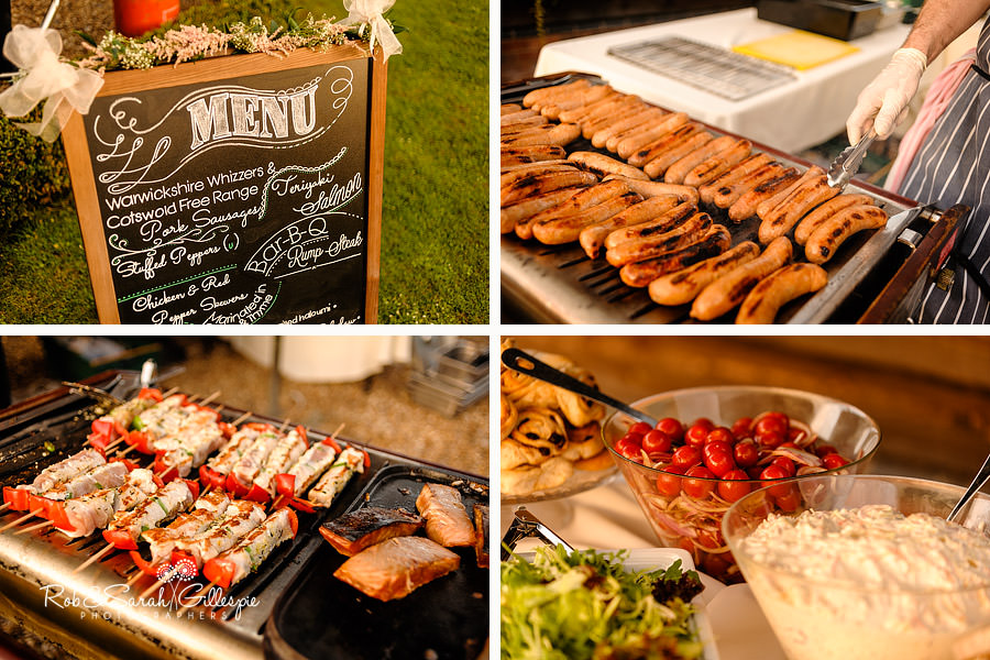 warwickshire-marquee-wedding-photography-155