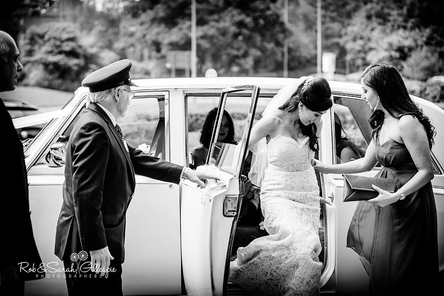 west-midlands-wedding-photographs-solihull-015