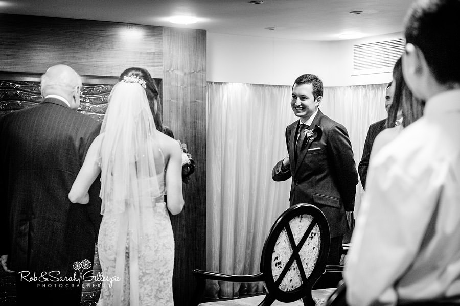 west-midlands-wedding-photographs-solihull-021