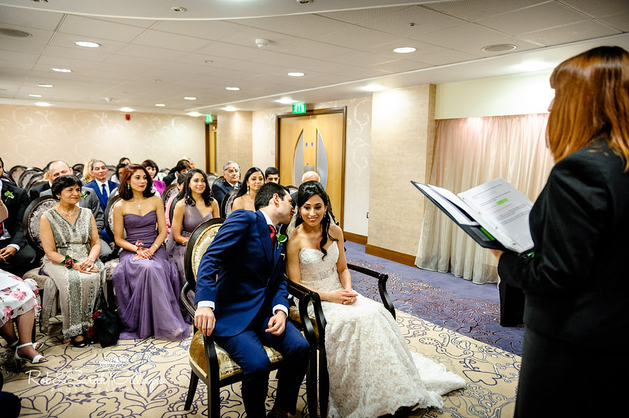 west-midlands-wedding-photographs-solihull-022
