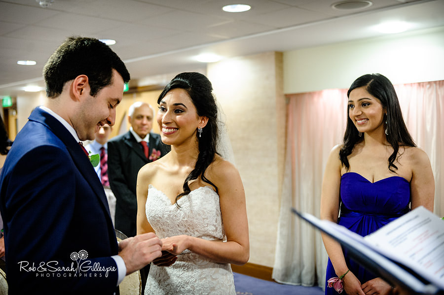 west-midlands-wedding-photographs-solihull-024