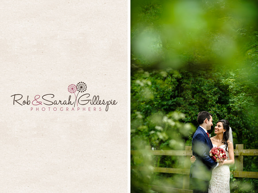 west-midlands-wedding-photographs-solihull-046
