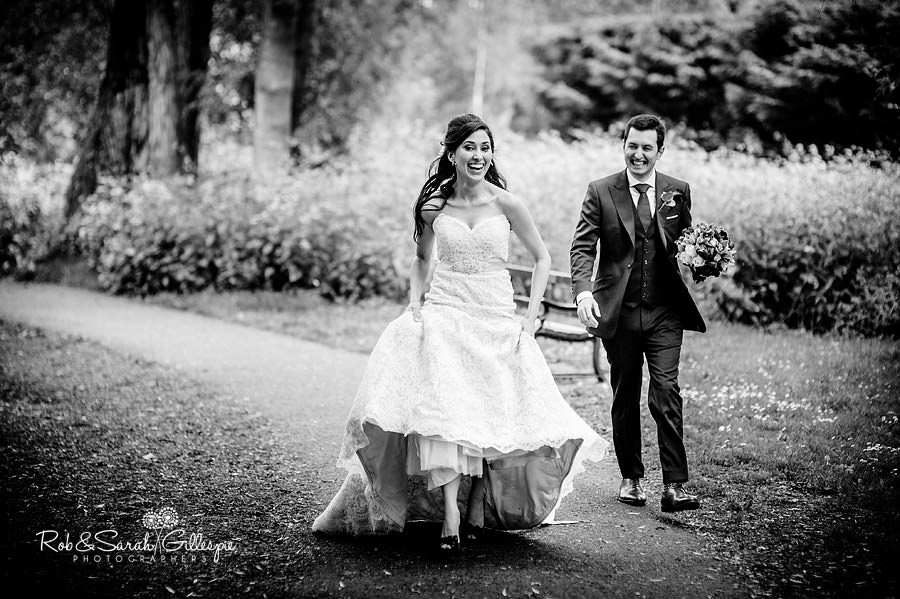 west-midlands-wedding-photographs-solihull-054